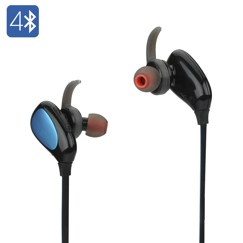 images/electronics-2017/Bluetooth-EDR-Stereo-Earphones-Bluetooth-41-Support-Noise-Reduction-10M-Range-40-Hours-Usage-Time-Per-Charge-plusbuyer.jpg