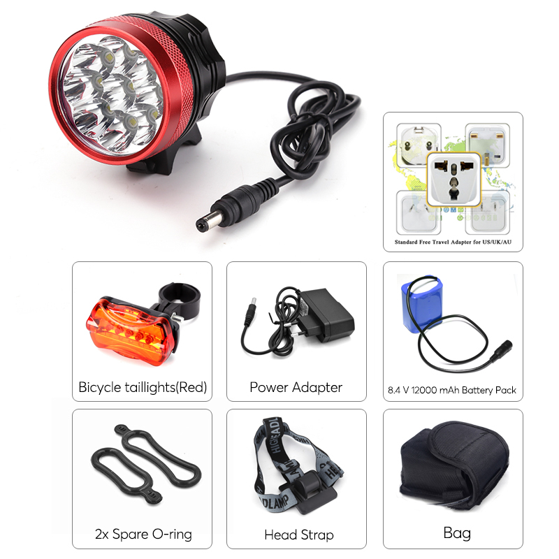 images/electronics-2017/CREE-XM-L-T6-LED-Bike-Light-Set-15000-Lumen-Front-And-Rear-Light-Quick-Fitting-Head-Strap-Rechargeable-Battery-12000mAh-plusbuyer_91.jpg