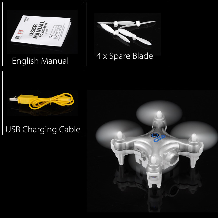 images/electronics-2017/CX-10W-Mini-Drone-6-Axis-Stabilizing-Gyro-03MP-Camera-Wi-Fi-15-To-30M-Range-Android-iOS-Compatible-FPV-plusbuyer_8.jpg