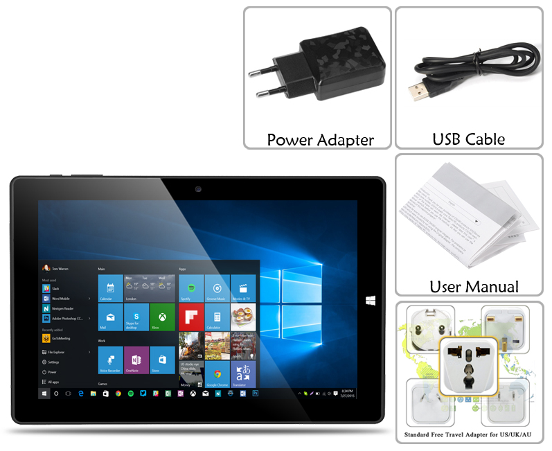 images/electronics-2017/Chuwi-Hi10-Ultrabook-Tablet-PC-Licensed-Windows-10-Android-51-64Bit-CPU-4GB-RAM-64GB-Storage-HDMI-Gen8-Graphics-USB-plusbuyer_9.jpg