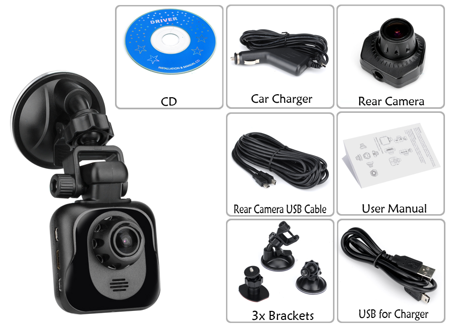images/electronics-2017/D35-Full-HD-Dual-Car-DVR-1080P-Wide-Angle-Lenses-24-inch-TFT-Display-GPS-G-Sensor-Motion-Detection-Auto-Recording-plusbuyer_91.jpg