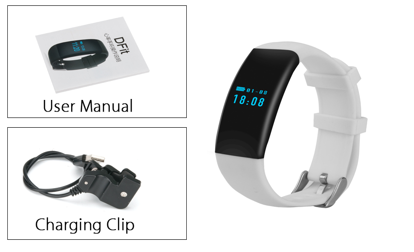 images/electronics-2017/DFit-Smart-Sports-Bracelet-IP66-Bluetooth-40-Sports-Tracking-Sleep-Monitor-Apps-for-iOS-Android-White-plusbuyer_8.jpg
