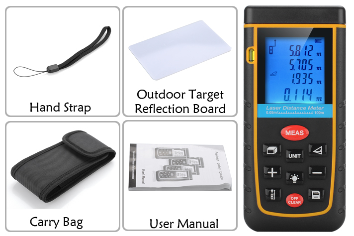 images/electronics-2017/Digital-Laser-Tape-Measure-005-To-100-Meter-Range-Spirit-Level-IP54-1-4-Inch-Tripod-Thread-Carry-Case-plusbuyer_7.jpg