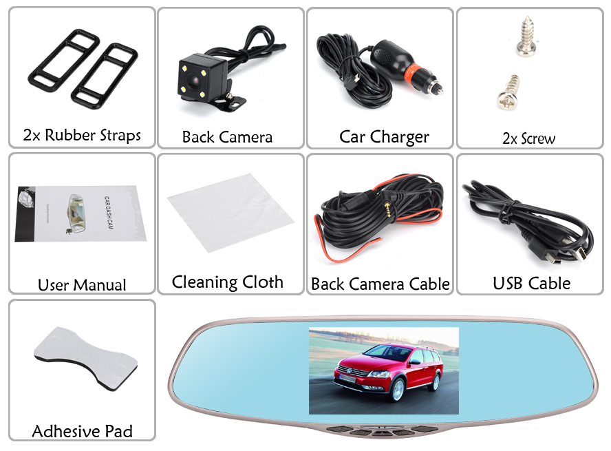 images/electronics-2017/Dual-Camera-Rear-Mirror-Car-DVR-Full-HD-Motion-Detection-G-Sensor-Rear-Camera-Loop-Recording-5-Inch-Screen-plusbuyer_91.jpg