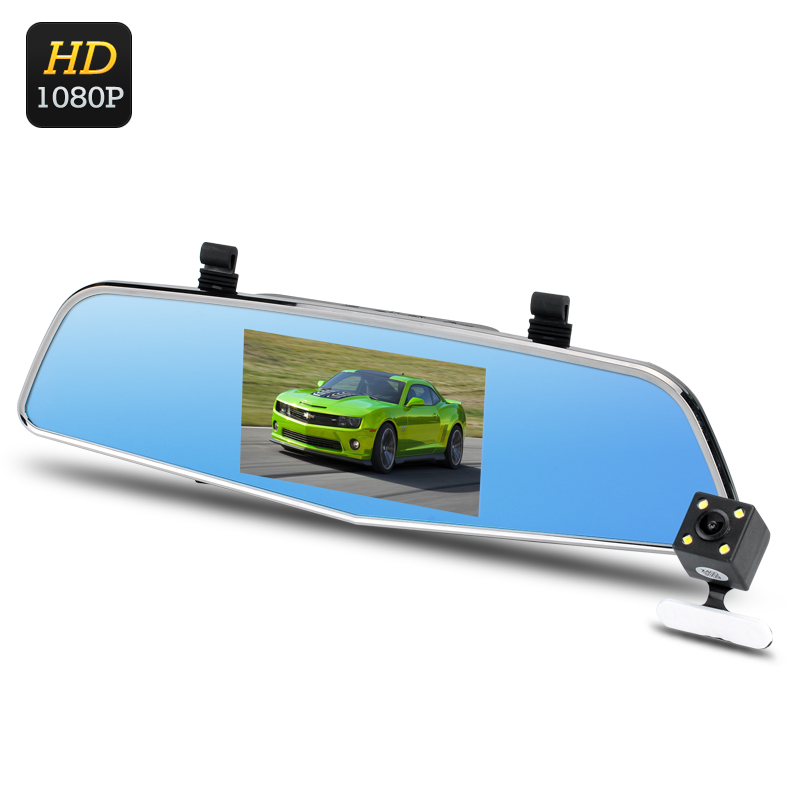 images/electronics-2017/Dual-Camera-Rear-Mirror-Dash-Cam-1080P-Full-HD-45-Inch-LCD-Rear-Camera-170-Degree-Loop-Recording-plusbuyer.jpg