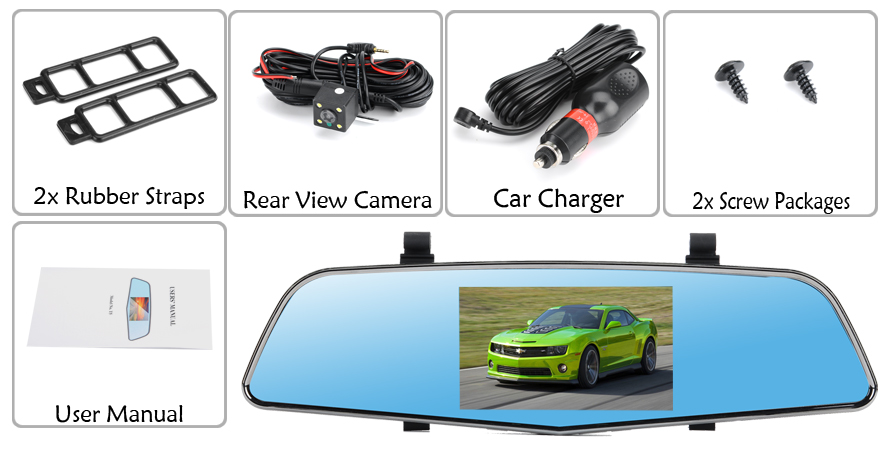 images/electronics-2017/Dual-Camera-Rear-Mirror-Dash-Cam-1080P-Full-HD-45-Inch-LCD-Rear-Camera-170-Degree-Loop-Recording-plusbuyer_91.jpg