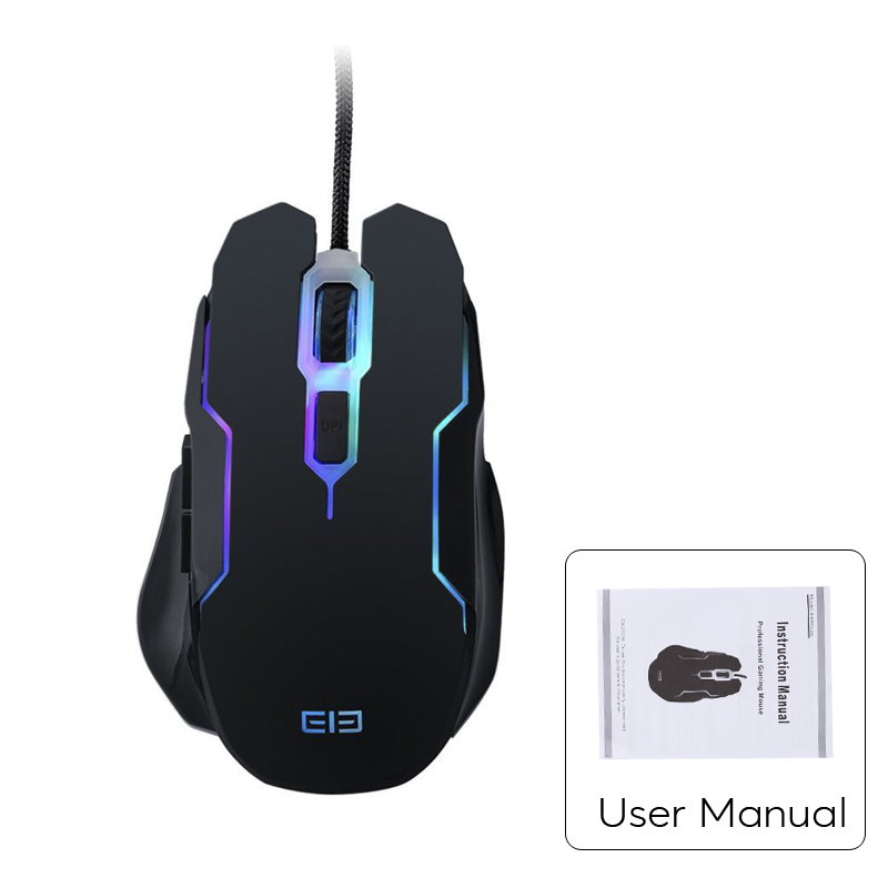 images/electronics-2017/ELE-USB-Wired-Optical-Gaming-Mouse-6D-With-DPI-7-Color-LED-Backlight-Adjustable-DPI-High-Performance-Sensor-Plug-and-Play-plusbuyer_91.jpg