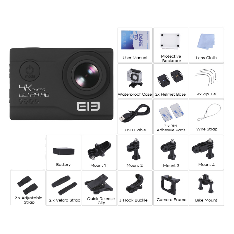 images/electronics-2017/Elephone-EleCam-Explorer-Elite-4K-Video-NTK96660-Chipset-Sony-IMX-078-CMOS-Sensor-170-Degree-Lens-IP68-Black-plusbuyer_92.jpg