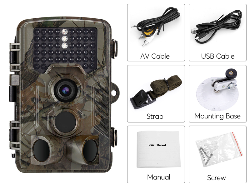 images/electronics-2017/FHD-Digital-Trail-Camera-1080P-12-Months-Stand-By-06-Seconds-Fast-Shooting-24-Inch-Display-IR-Cut-20M-Night-Vision-plusbuyer_7.jpg