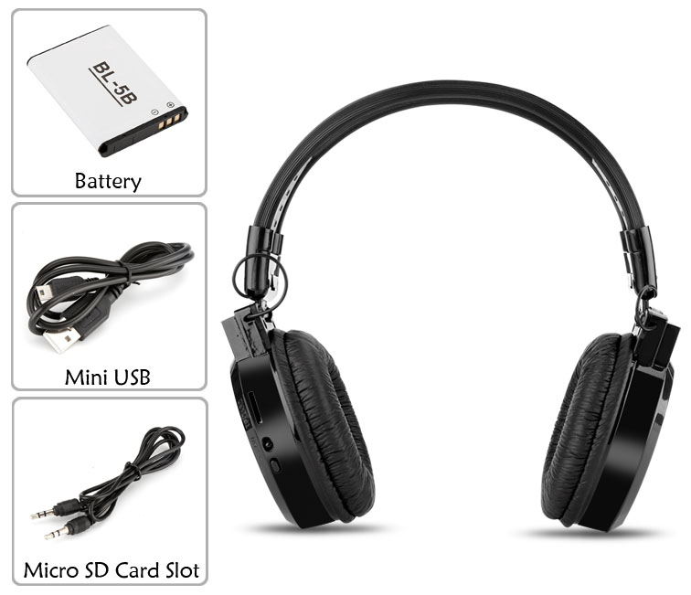 images/electronics-2017/Folding-Headphones-MP3-Player-SD-; i; m; a; g; e; s ...
