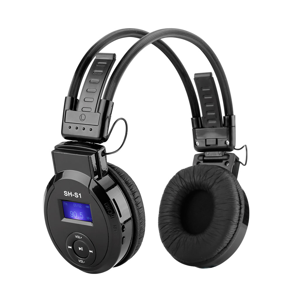 images/electronics-2017/Folding-Headphones-MP3-Player-SD-Card-LCD-Screen-FM-Radio-Rechargeable-Battery-plusbuyer_9.jpg