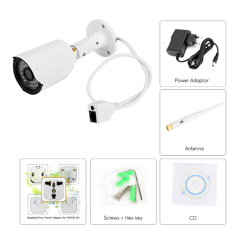 images/electronics-2017/Full-HD-Wireless-IP-Camera-1-25-Inch-CMOS-Full-HD-IR-CUT-Motion-Detection-1080P-Remote-Phone-Support-30M-Night-Vision-plusbuyer_5.jpg