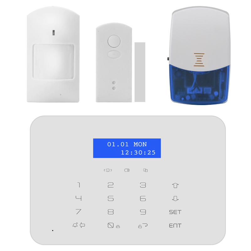 images/electronics-2017/GSM-PSTN-Wireless-Security-System-PIR-Motion-Detection-Door-Sensor-Alarm-Control-Loud-Alarm-Siren-SMS-Notifications-plusbuyer.jpg