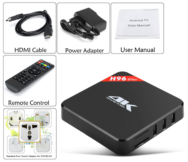 images/electronics-2017/H96-Plus-4K-Android-TV-Box-Android-51-Kodi-AMlogic-S905-2GHz-CPU-2GB-RAM-Mali-450-Remote-Control-Airplay-Miracast-plusbuyer_9.jpg