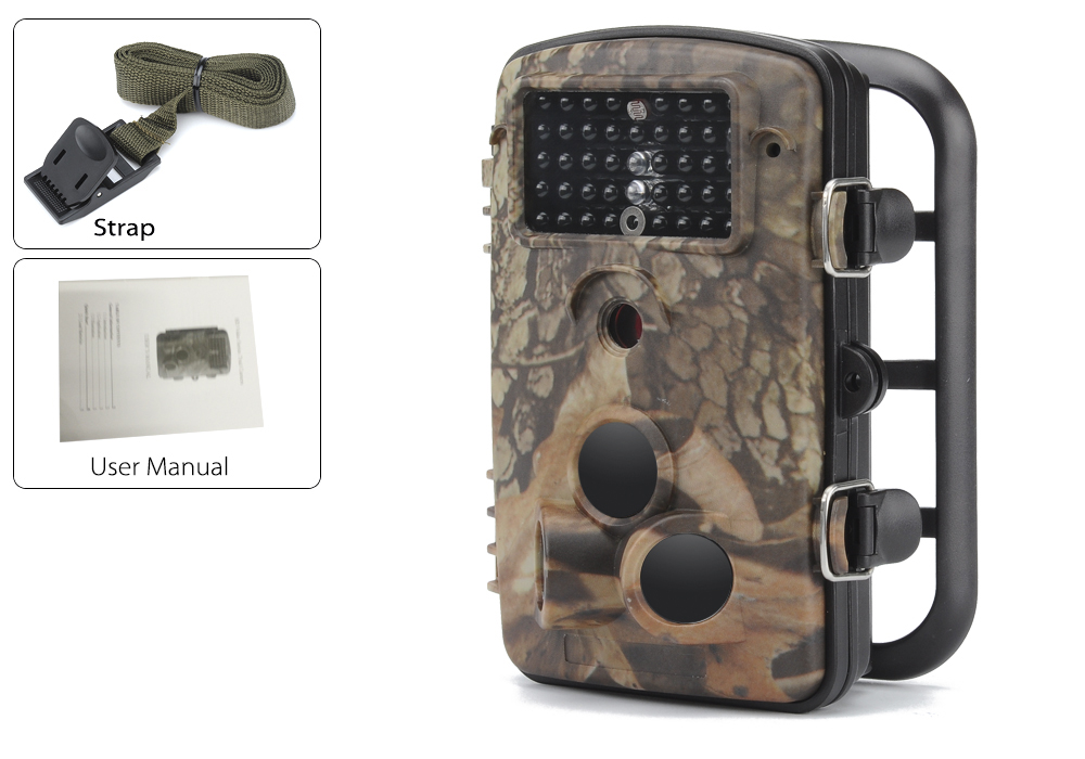 images/electronics-2017/HD-1080p-Trail-Camera-Camo-Cam-IP65-PIR-20M-Night-Vision-1-3-Inch-CMOS-06-Sec-Trigger-24-Inch-LCD-plusbuyer_7.jpg