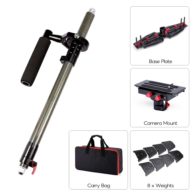 images/electronics-2017/HD2000-Handheld-Camera-Stabilizer-Adjustable-Mounts-Counter-Weights-53-785cm-5-8kg-Weight-Bearing-Capability-plusbuyer_92.jpg