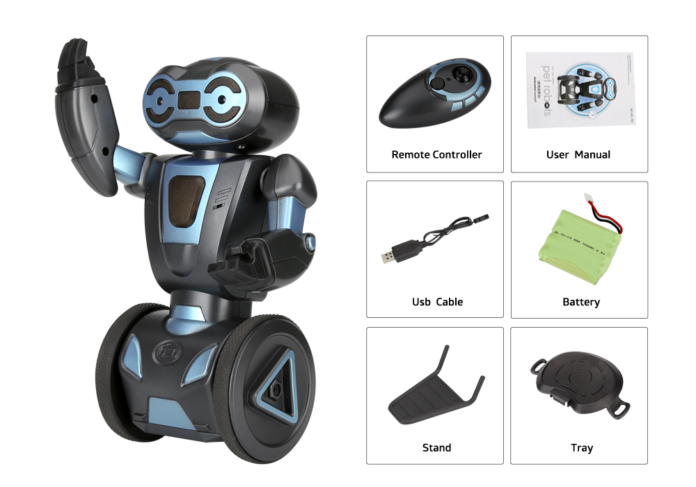images/electronics-2017/HG-24G-Auto-Balance-RC-Stunt-Robot-Four-Characteristics-Load-Bearing-Dancing-and-Singing-Smart-Gesture-Sensors-Fight-Mode-plusbuyer_97.jpg