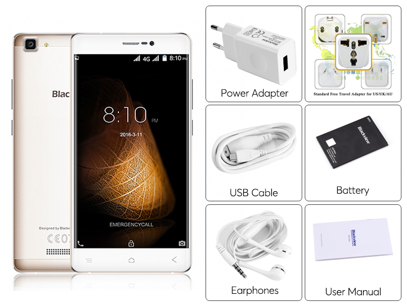 images/electronics-2017/HK-Warehouse-Blackview-A8-Max-Smartphone-Android-60-55-Inch-HD-Display-Quad-Core-CPU-Dual-IMEI-4G-3000mAh-Gold-plusbuyer_96.jpg