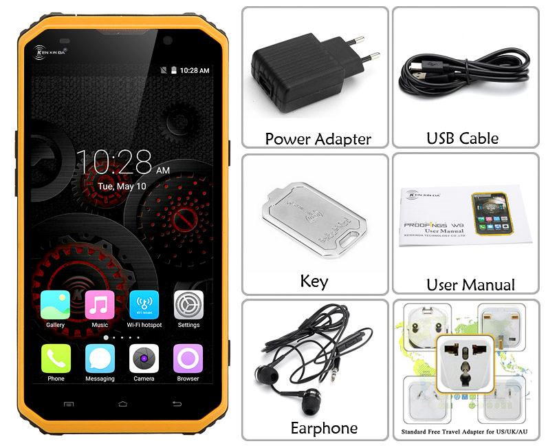 images/electronics-2017/HK-Warehouse-KEN-XIN-DA-PROOFINGS-W9-Rugged-Smartphone-6-Inch-FHD-Screen-IP68-Dual-SIM-4G-Gesture-Sensing-Yellow-plusbuyer_9.jpg