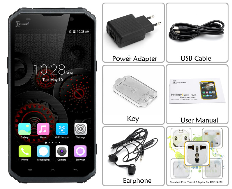 images/electronics-2017/HK-Warehouse-KEN-XIN-DA-PROOFINGS-W9-Rugged-Smartphone-Android-51-4G-6-Inch-FHD-Screen-IP68-Dual-SIM-2GB-RAM-Gray-plusbuyer_9.jpg