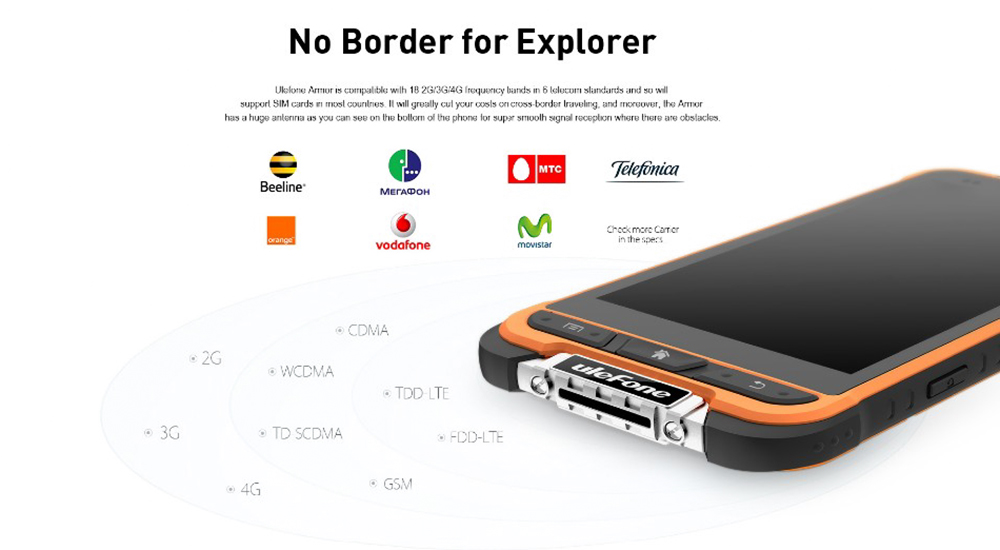 images/electronics-2017/HK-Warehouse-Preorder-Ulefone-Armor-Smartphone-IP68-Gorilla-Glass-3-Android-60-Octa-Core-CPU-3GB-RAM-13MP-Cam-Orange-plusbuyer_98.jpg