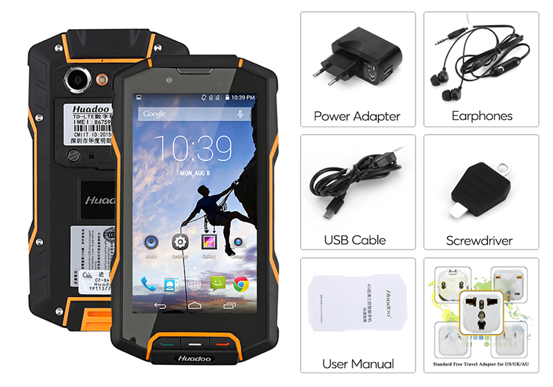 images/electronics-2017/Huadoo-HG04-Rugged-Smartphone-Quad-Core-CPU-Dual-SIM-4G-47-Inch-HD-Display-3800mAh-Battery-Orange-plusbuyer_93.jpg
