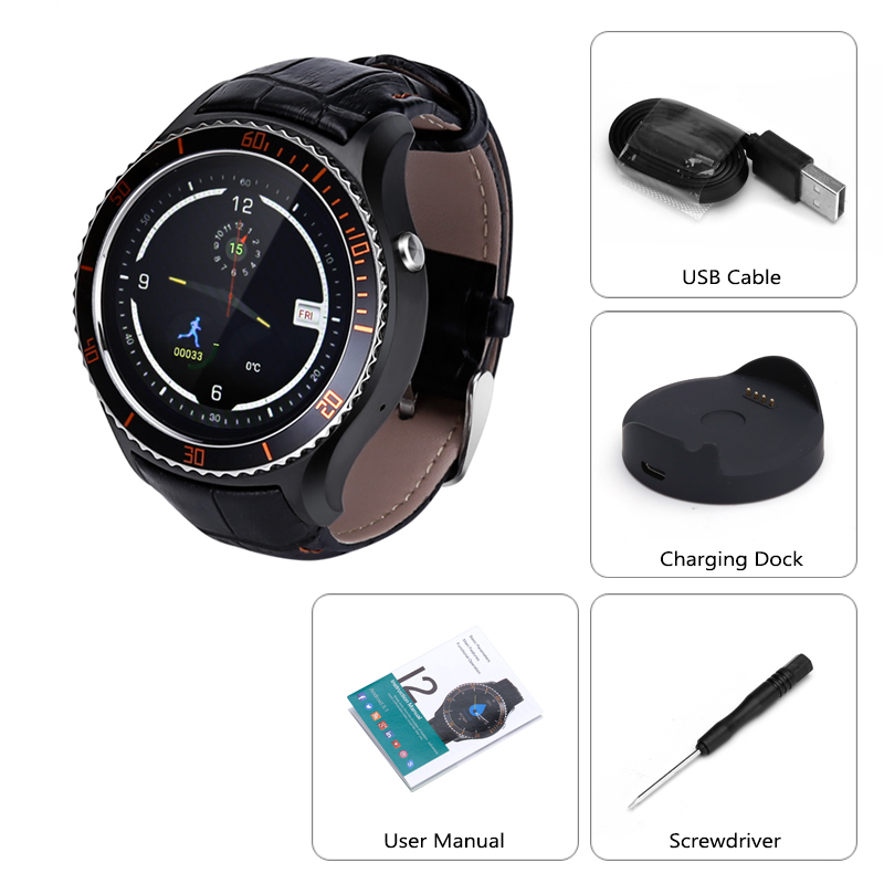 images/electronics-2017/IQI-I2-Android-51-Smart-Watch-Quad-Core-CPU-Wi-Fi-Bluetooth-40-Play-Store-Pedometer-Heart-Rate-Monitor-GPS-Black-plusbuyer_93.jpg