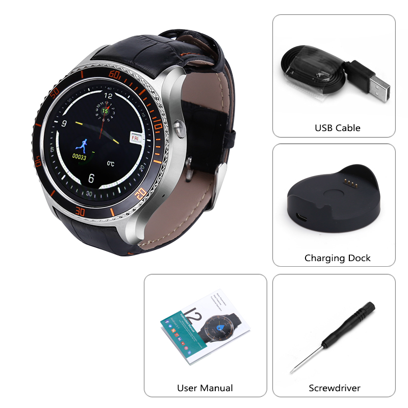 images/electronics-2017/IQI-I2-Android-Smart-Watch-3G-Android-51-GPS-Bluetooth-40-Wi-Fi-Play-Store-Pedometer-Heart-Rate-Monitor-Silver-plusbuyer_93.jpg
