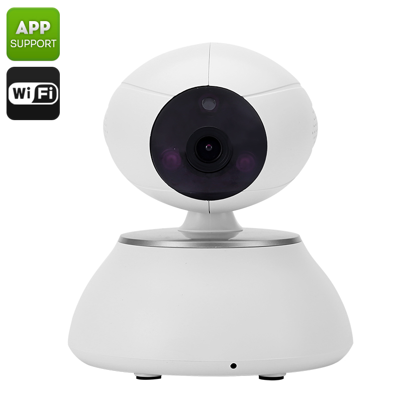images/electronics-2017/Indoor-IP-Camera-1-4-Inch-CMOS-Sensor-10m-Night-Vision-HD-720p-Remote-Viewing-Wi-Fi-plusbuyer.jpg