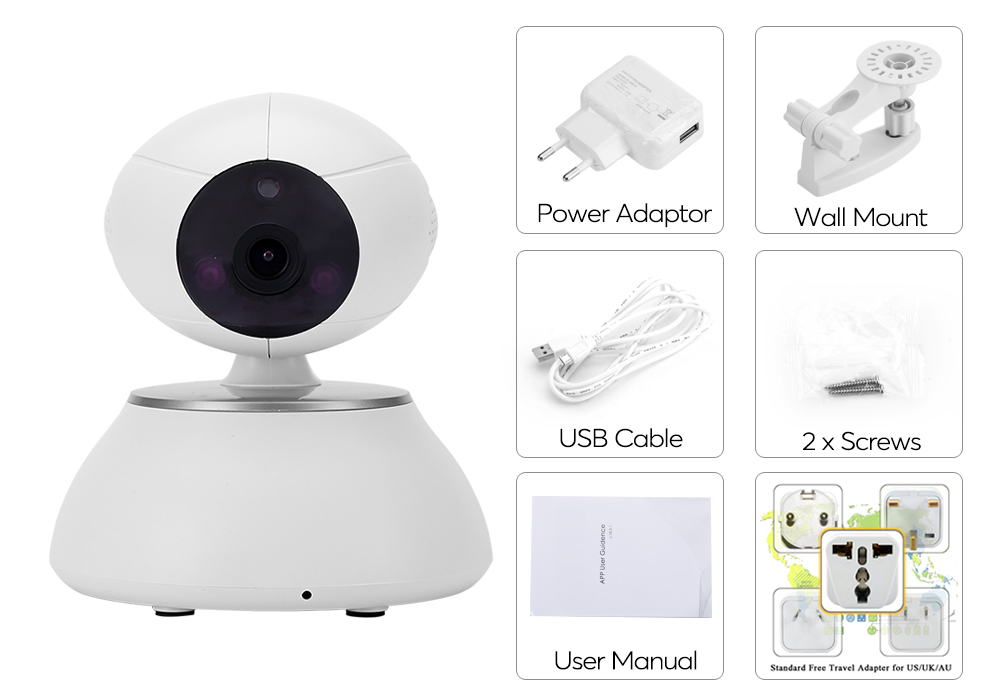 images/electronics-2017/Indoor-IP-Camera-1-4-Inch-CMOS-Sensor-10m-Night-Vision-HD-720p-Remote-Viewing-Wi-Fi-plusbuyer_9.jpg