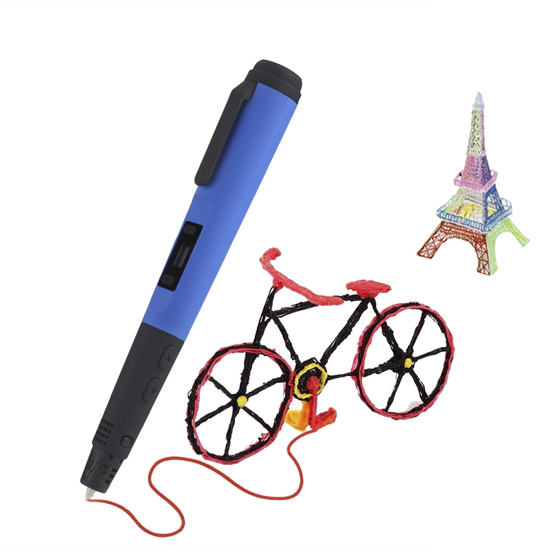 images/electronics-2017/Intelligent-3D-Printing-Pen-For-3D-Drawing-Arts-Crafts-Printing-Intelligent-Temperature-Control-8-Printing-Speeds-Blue-plusbuyer.jpg