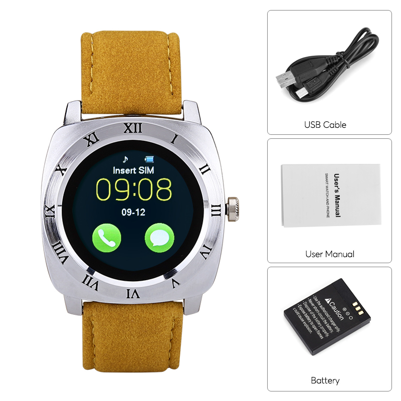 images/electronics-2017/Iradish-X3-Smartwatch-Pedometer-Sleep-Tracker-240x240-Resolution-133-Inch-IPS-Display-Integrated-Camera-Silver-plusbuyer_8.jpg