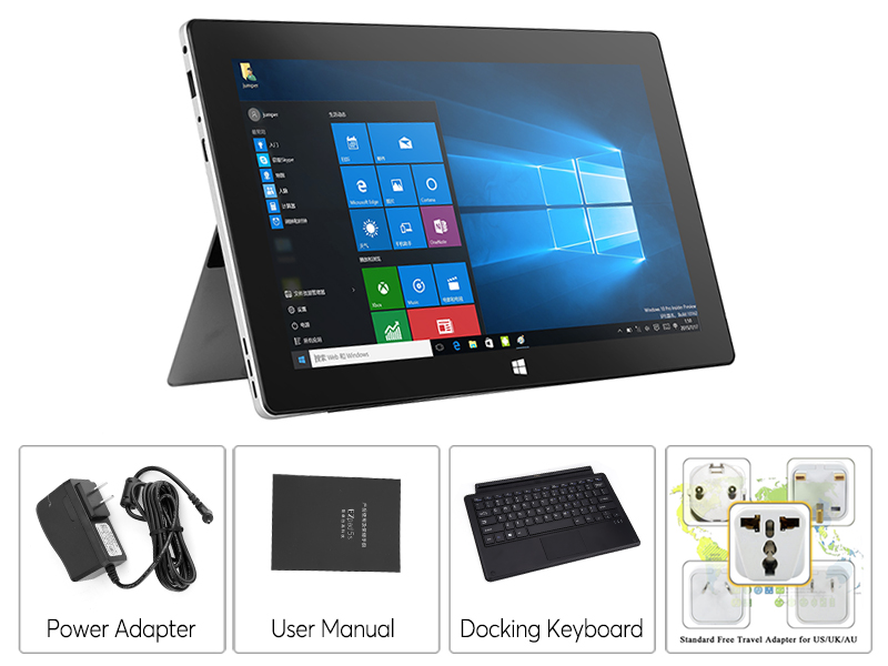 images/electronics-2017/Jumper-EZpad-5S-Tablet-PC-Licensed-Windows-10-Intel-Cherry-Trail-CPU-4GB-RAM-Detachable-Keyboard-Wi-Fi-116-Inch-Screen-plusbuyer_991.jpg