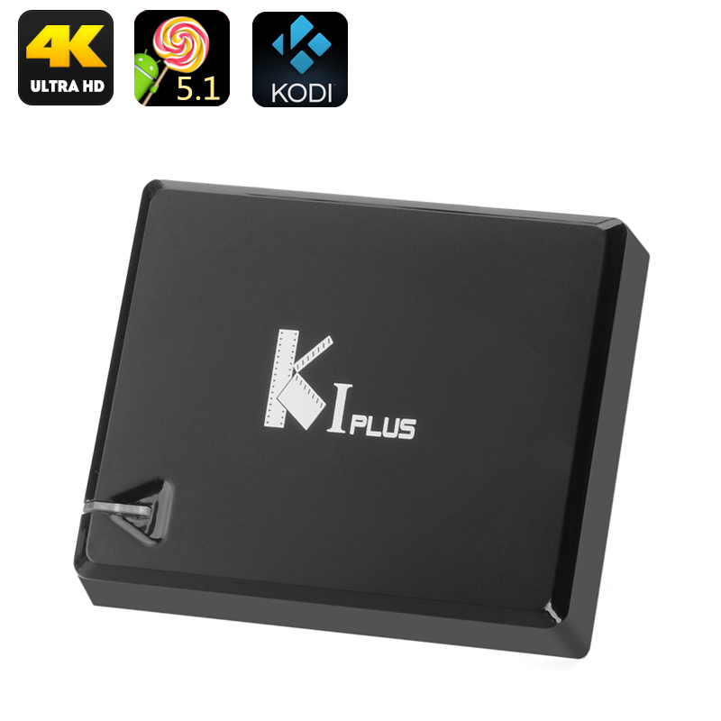 images/electronics-2017/K1-Android-TV-Box-Android-51-4K-Amlogic-S905-Quad-Core-CPU-HDMI-20-H265-Decoding-plusbuyer.jpg