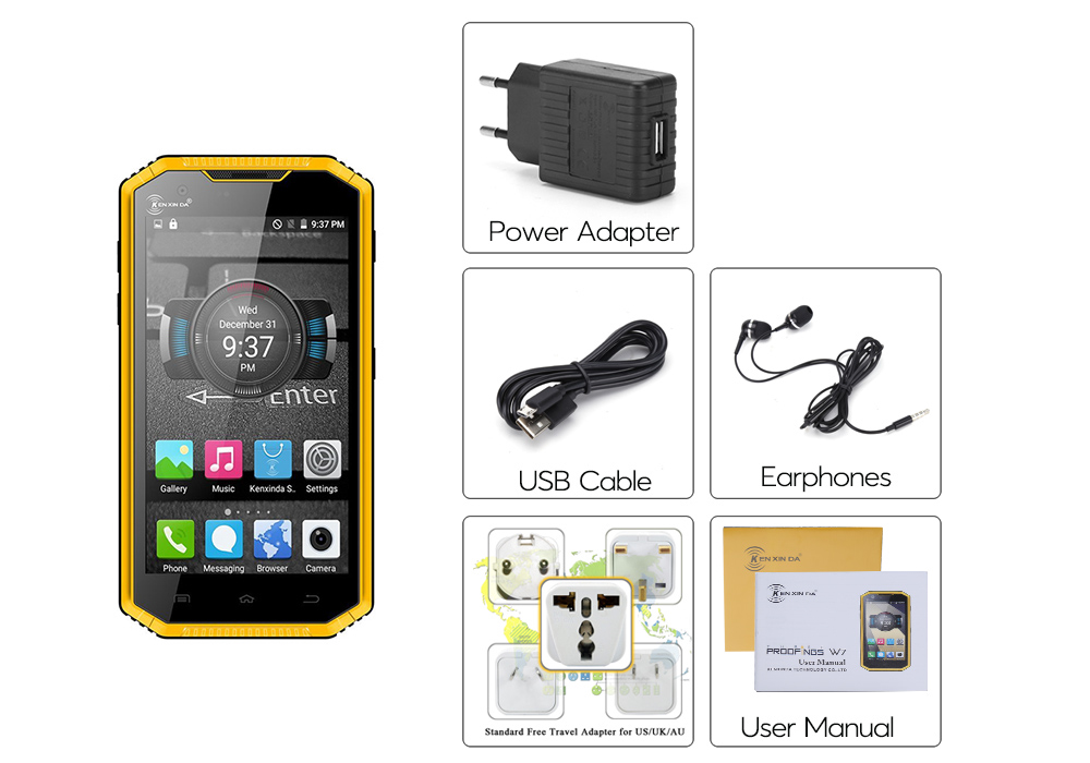 images/electronics-2017/KEN-XIN-DA-PROOFINGS-W7-Rugged-Smartphone-Android-51-4G-5-Inch-720P-Screen-Quad-Core-CPU-Dual-SIM-IP68-Yellow-plusbuyer_8.jpg