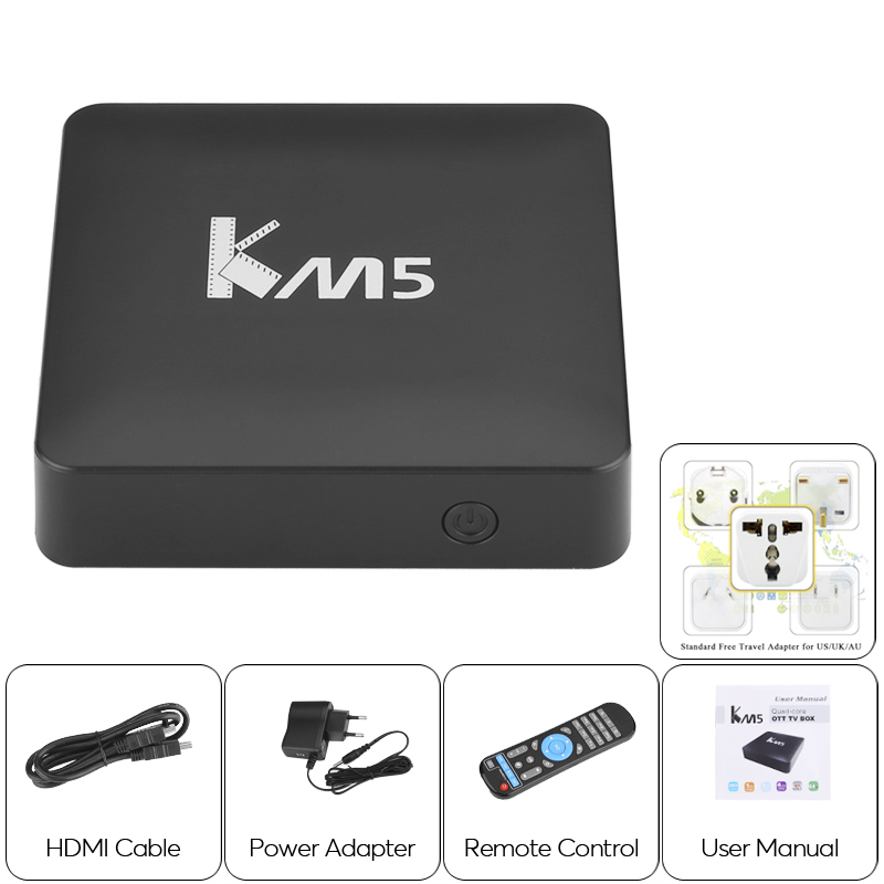 images/electronics-2017/KM5-Android-TV-Box-Android-60-4Kx2K-Amlogic-S905X-Quad-Core-CPU-Kodi-170-DLNA-Miracast-Airplay-plusbuyer_7.jpg
