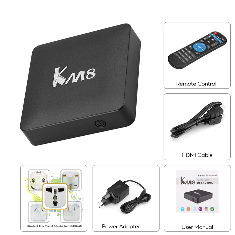 images/electronics-2017/KM8-Android-60-TV-Box-Amlogic-S905X-CPU-Mali-GPU-2GB-RAM-Kodi-170-Dual-Band-Wi-Fi-plusbuyer_8.jpg