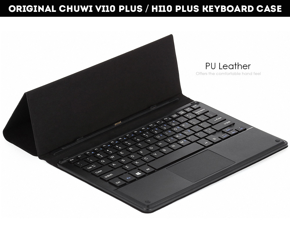 Wholesale Keyboard For CHUWI HI10 Plus 10.8 Inch Tablet PC