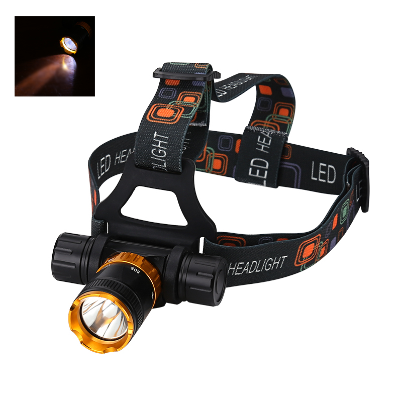 images/electronics-2017/LED-Headlamp-800-Lumens-Waterproof-CREE-XM-L-T6-LED-18650-Battery-plusbuyer.jpg