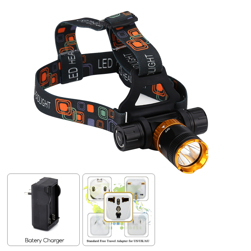 images/electronics-2017/LED-Headlamp-800-Lumens-Waterproof-CREE-XM-L-T6-LED-18650-Battery-plusbuyer_91.jpg