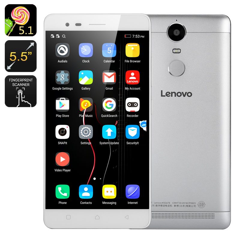 images/electronics-2017/Lenovo-K5-Note-Smartphone-55-Inch-Full-HD-Display-Epic-3500mAh-Battery-Dolby-Atmost-Audio-13MP-Cam-White-plusbuyer.jpg