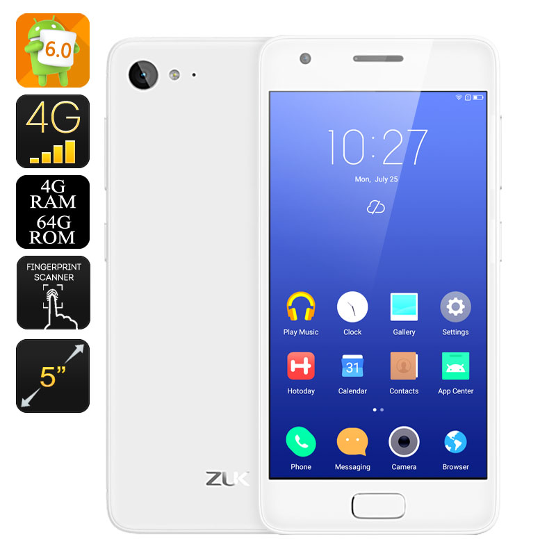 images/electronics-2017/Lenovo-ZUK-Z2-Smartphone-Snapdragon-820-Processor-3000mAh-Battery-13MP-Camera-High-Speed-4G-Network-White-plusbuyer.jpg