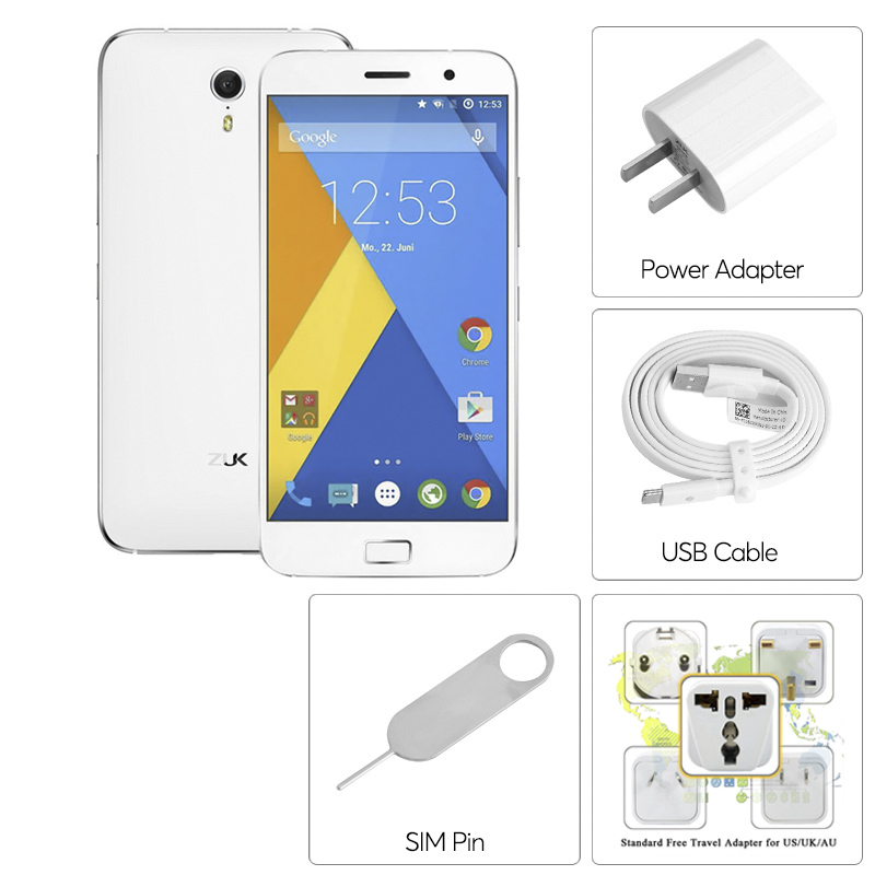images/electronics-2017/Lenovo-Zuk-Z1-Android-Smartphone-Quad-Core-CPU-3GB-RAM-64GB-Storage-Fingerprint-Scanner-4G-Dual-Band-Wi-Fi-White-plusbuyer_99.jpg