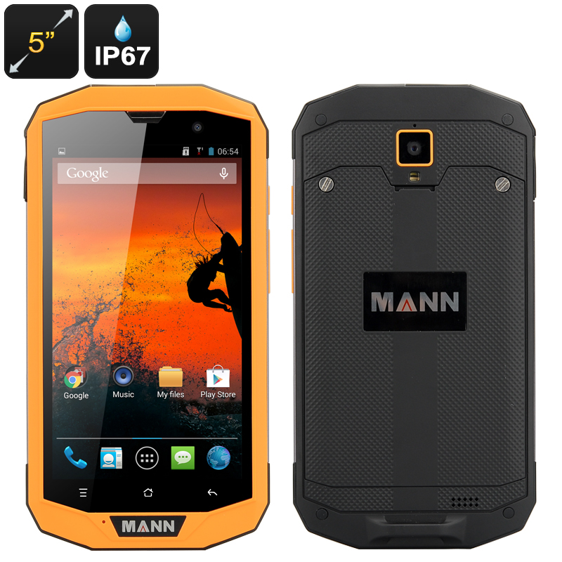 images/electronics-2017/MANN-ZUG-5S-Rugged-Phone-5-Inch-1280x720-Screen-4G-Qualcomm-MSM8926-IP67-Waterproof-Rating-Android-44-plusbuyer.jpg