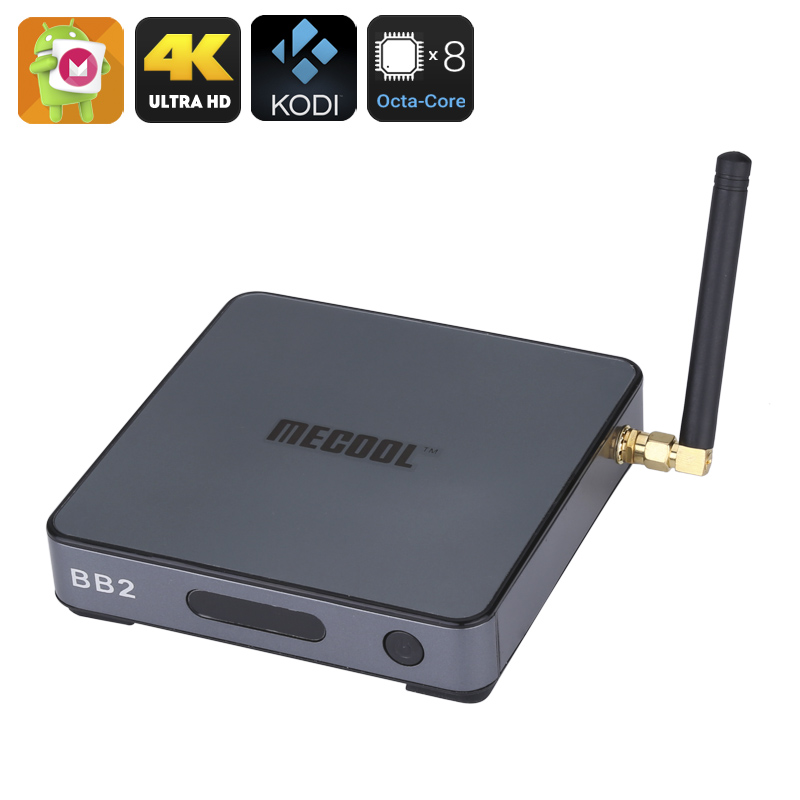 images/electronics-2017/MECOOL-BB2-Android-TV-Box-Octa-Core-Amlogic-S912-CPU-2GB-RAM-Android-60-Kodi-170-4Kx2K-plusbuyer.jpg