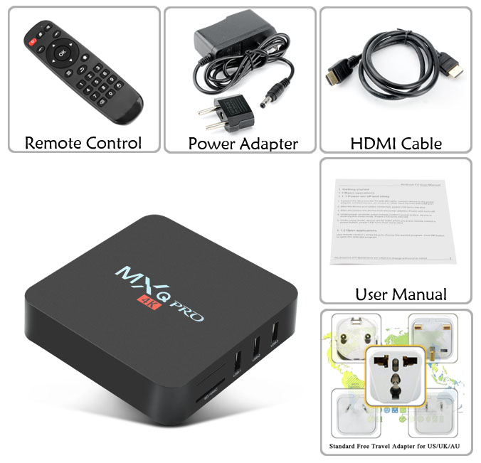 images/electronics-2017/MXQ-Pro-4K-Ultra-HD-TV-Box-KODI-Android-51-64Bit-Amlogic-S905-Quad-Core-H265-4K-Decoding-plusbuyer_7.jpg