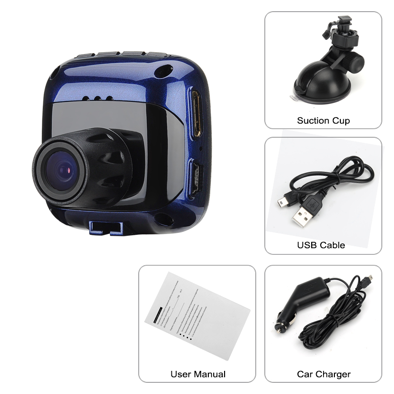 images/electronics-2017/Mini-1080P-Car-DVR-1-4-Inch-CMOS-Sensor-120-Degree-View-15-Inch-LCD-Screen-Rearview-Mirror-Built-in-GPS-HDMI-plusbuyer_9.jpg