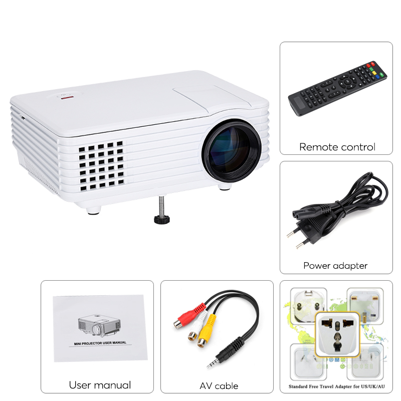 images/electronics-2017/Mini-Android-Projector-Wi-Fi-Connectivity-Google-Play-Miracast-High-Resolution-plusbuyer_91.jpg