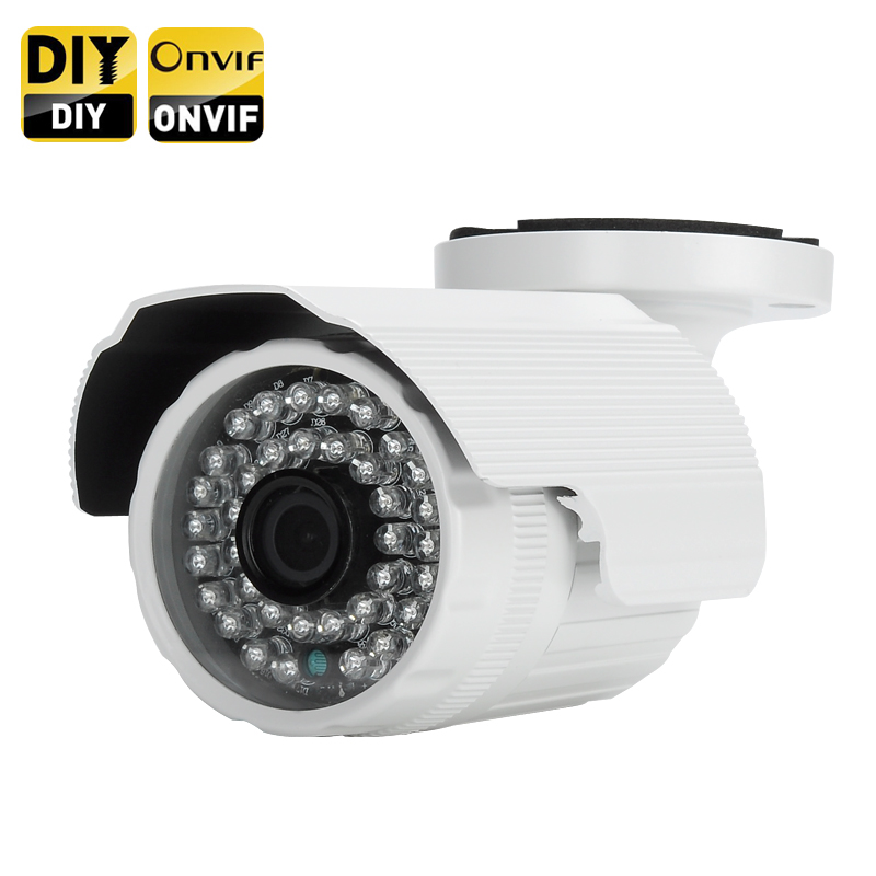 images/electronics-2017/Mini-IP-Security-Camera-4MP-1-3-Inch-CMOS-Sensor-IR-Cut-Night-Vision-Motion-Detection-Mobile-Support-ONVIF-20-plusbuyer.jpg