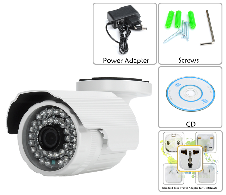 images/electronics-2017/Mini-IP-Security-Camera-4MP-1-3-Inch-CMOS-Sensor-IR-Cut-Night-Vision-Motion-Detection-Mobile-Support-ONVIF-20-plusbuyer_9.jpg